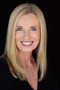 Julie Visser